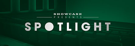 Showcase Presents Spotlight