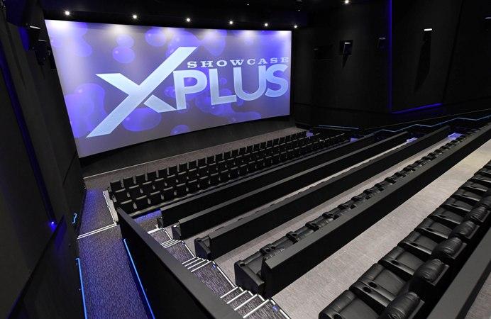 showcase bluewater cinema de lux welling uk