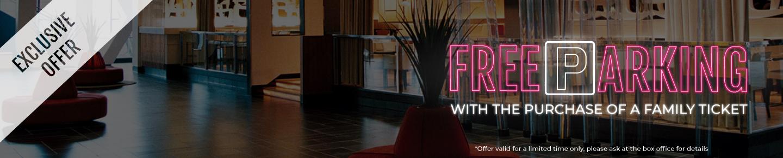 showcase cinema de lux bristol cinema info. Black Bedroom Furniture Sets. Home Design Ideas