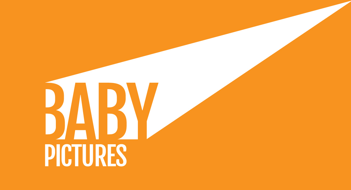 Baby friendly screenings logo