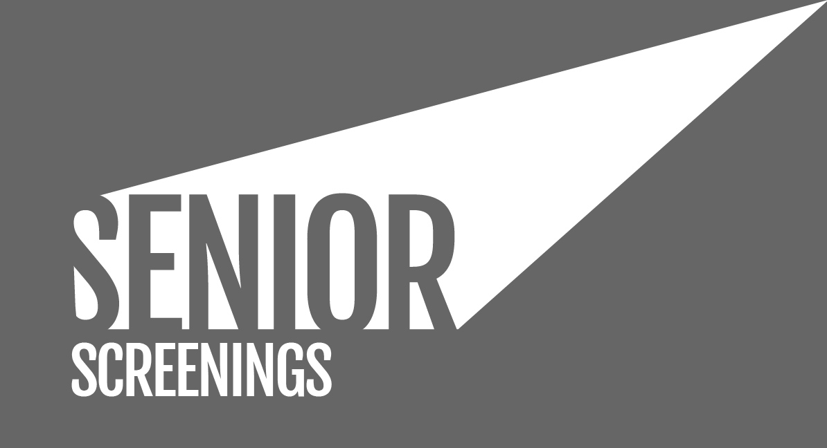 Senior Screenings Logo